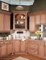 Kitchen Cabinets Virginia Beach by Furniture Remarkable Modern Kitchen Wellborn Cabinet