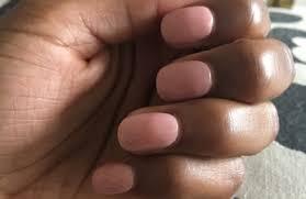 plush nail salon columbus oh 43220 yp com