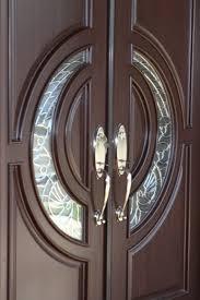 Patio Entry Doors Orange County Entry Doors Doors Patio Doors