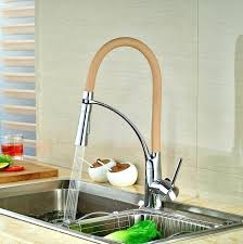 buy kitchen faucet buy kitchen faucet soft4it com