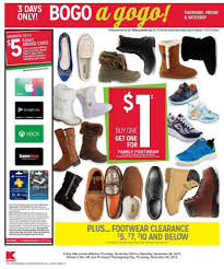 thanksgiving day sale in usa kmart black friday ad preview 2015