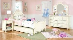 bedroom set for girls girls full bedroom set girl furniture set on throughout kids sets