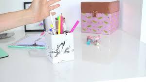 d馗orer sa chambre avec des photos comment dacorer sa chambre avec alagance collection et decorer sa