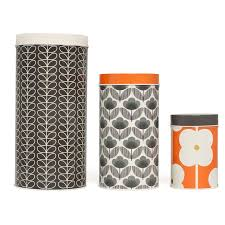 unique canister sets kitchen best 25 canisters ideas on kitchen canisters