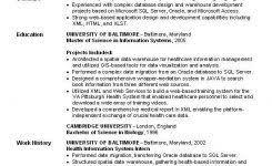 hvac technician resume sample maintenance technician resume by