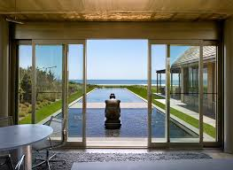 What Is The Difference Between Architecture And Interior Design 14 Patterns Of Biophilic Design
