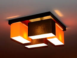 Wohnzimmer Lampen Ebay Wohnzimmer Lampe