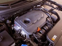 mitsubishi gdi engine hyundai and kia recall 1 5 million vehicles over engine seizure