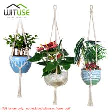 online get cheap hanging plant hooks aliexpress com alibaba group