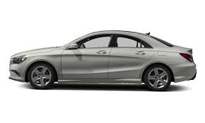 audi special lease lease specials for mercedes audi benzel busch nj