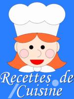 recette de cuisine en photo pêches