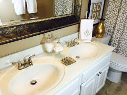 Luxury Guest Bathroom U2013 Designs By Tamela