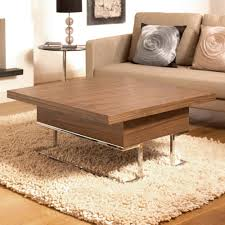 Furniture Coffee Table Converts To Dining Table Expandable - Adjustable height kitchen table