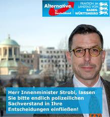 Baden Media Afd Fraktion Im Landtag Von Baden Württemberg Beiträge Facebook