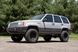2016 jeep grand cherokee off road awesome 1997 jeep grand cherokee lift kit jeep gallery