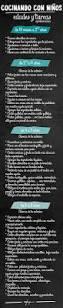 más de 25 ideas increíbles sobre actividades de motricidad gruesa