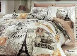 Paris Theme Bedroom Ideas Bedding Sets Bedding Furniture Cool Bedding For Teens Teen Vogue