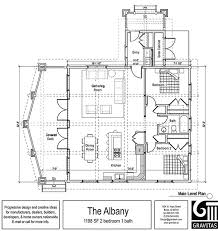Cabin Plans With Porch 106 Best Cabin Plans Images On Pinterest Cabin Plans