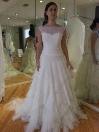 essayage robe de mariã e essayage robe de mariée