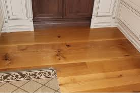 Wide Plank White Oak Flooring Browse White Oak Wide Plank Floors