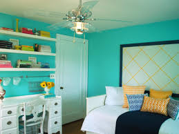 Teenage Bedroom Wall Colors - bedroom bedroom wall color best for master paint colors dark