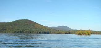 Latest Nh Lakes Region Listings by Residential Sales Holderness Nh Lakes Region Of Nh