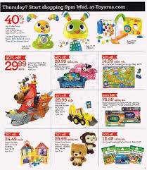 black friday beats sale toys r us black friday ads sales and deals 2016 2017 couponshy com