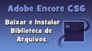 free encore menu templates adobe encore cs6 baixar e instalar biblioteca de arquivos hd