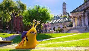 monsters university clock tower disney u2022pixar studios animated