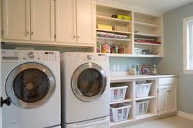 Cabinet Ideas For Laundry Room Laundry Room Cabinets Ideas Laundry Room Ideas For Your Home