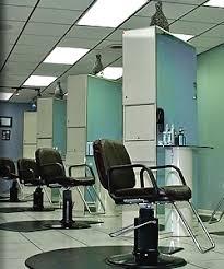Outstanding Office Small Hair Salon Hair Salon Waleed U0027s Hair Salon Evansville In