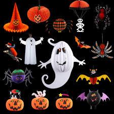 online get cheap halloween horror decorations aliexpress com