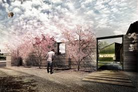 Kitchen Laundry Design Snøhetta Designs New Kitchen For The French Laundry In California