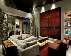 Contemporary Home Interior Driwood Ornamental Moulding And Architectural Millwork