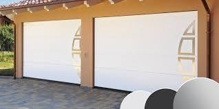 portoni sezionali breda breda sistemi industriali porte da garage residenziali portoni