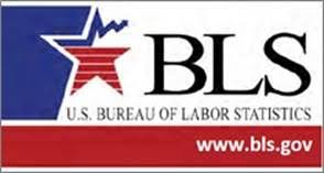 bureau of labor staistics doi safetynet