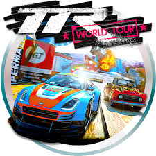 table top racing cars table top racing world tour by pooterman on deviantart