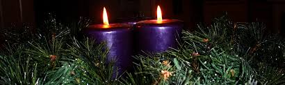 advent prayer service ideas and tips the religion teacher