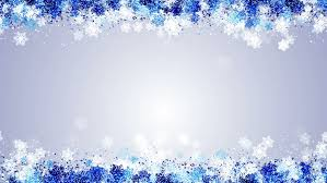 frozen snowflake frame animation silver stock footage video