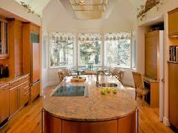 kitchen ideas choosing kitchen granite countertops kitchen