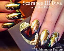 fall nail art trends nail art ideas for fall 2013 26 fall acrylic