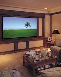 custom home theater solutions overture home theater u2013 delaware tax free audio store tax free
