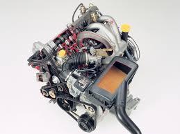 porsche 944 tuned porsche 944 2 5 8 valve normally aspirated tuning guide augment