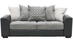 York Sofa Bed Harvey Norman This Would Be Good In The Study Sofa - York sofa bed 2