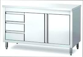 meuble rangement cuisine plan de travail avec rangement plan de travail avec rangement