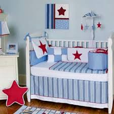 66 best americana themed kids room images on pinterest red white