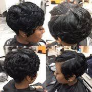 hair cuttery 60 photos u0026 24 reviews barbers 8661 colesville