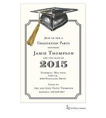 graduation invites templates images invitation design ideas