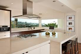 Armstrong Kitchen Cabinets Kitchen Room Design Astonishing Mahogany Kitchen Cabinet Remodel