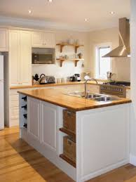 Kitchen Top Designs Kitchen Top Diy Kitchen Island With Cabinets Best Home Design
